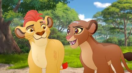 lion king online subtitrat # 64