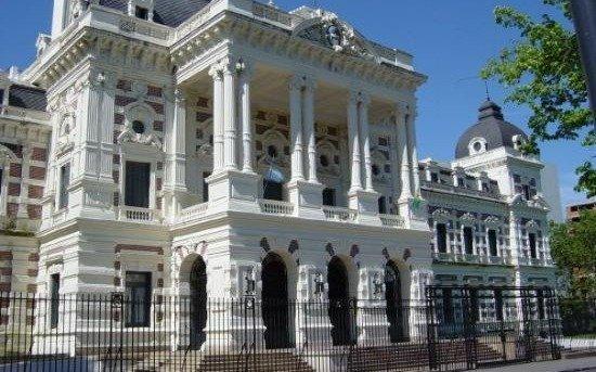 El gobierno boanerense convocó a los estatales para el miércoles