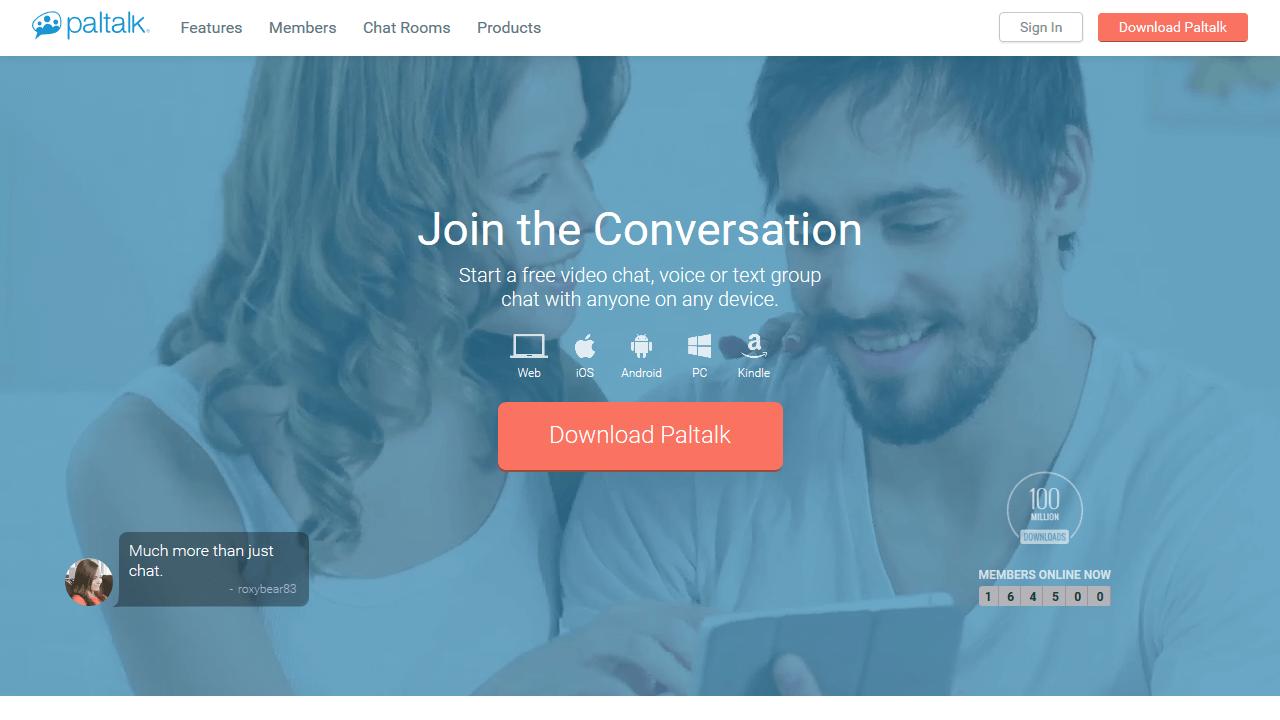 Τι να γράψετε σε online παραδείγματα μηνυμάτων γνωριμιών