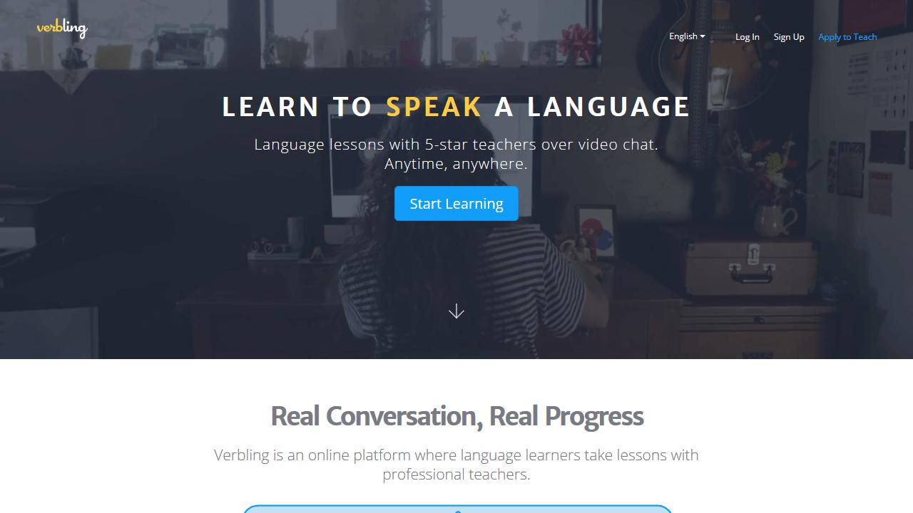 Online υπηρεσία γνωριμιών Κορεατικά