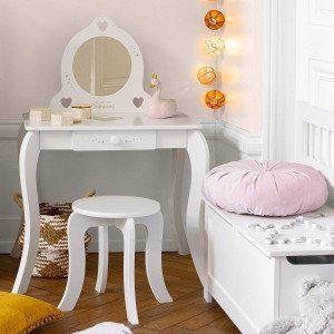 petit meuble rangement enfant eminza