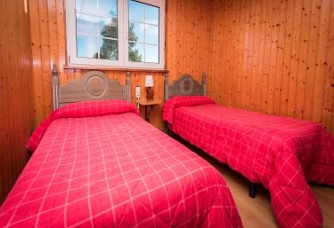 Compara gratis los precios de particulares y agencias. Apartamentos Cudillero - Cudillero (Asturias)