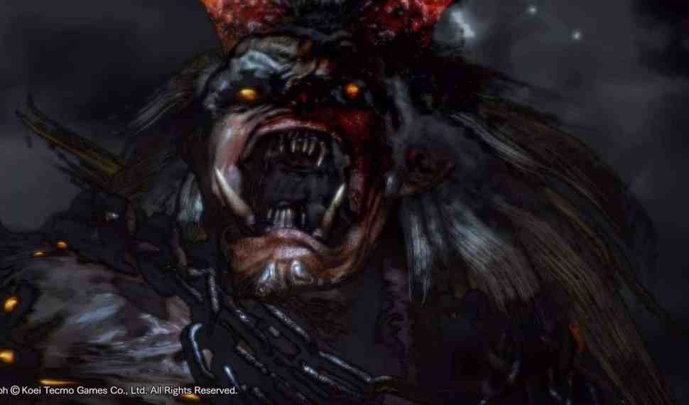 Nioh 2 DLCs – Latest Info and Update