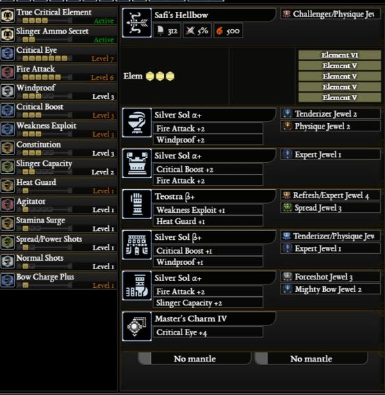 mhw build reddit bow