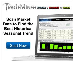 http://streich06.trademiner.hop.clickbank.net