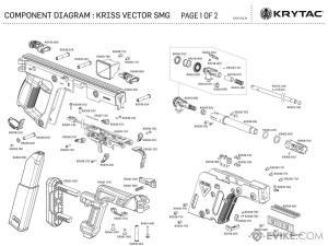 Umarex Steel Force Parts Diagram   Menhavestyle1