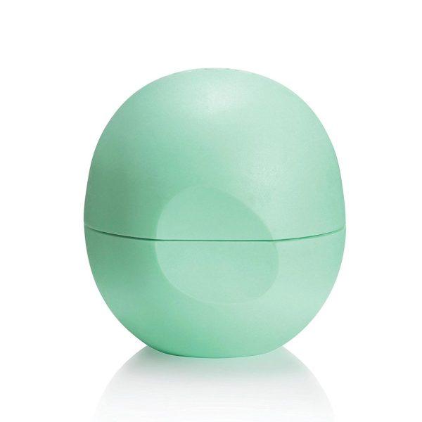 EOS Lip Balm, Mint - Sweet Mint - .25 oz - eVitamins.com