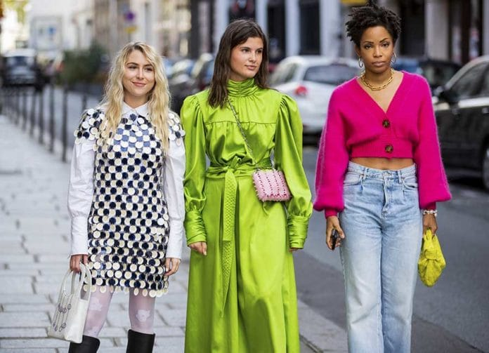 7 Spring 2021 Trends We Actually Want To Wear And The Ones ...