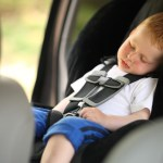Best Car Seat 2021 The Best Car Seats From Birth To Age 12 Expert Reviews
