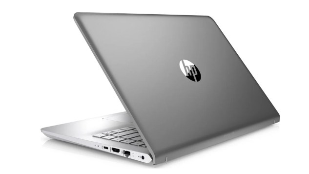 Image result for Get 70% off on Laptops