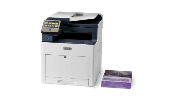 XEROX WORKCENTRE 24 PCL 6 DRIVER FOR WINDOWS