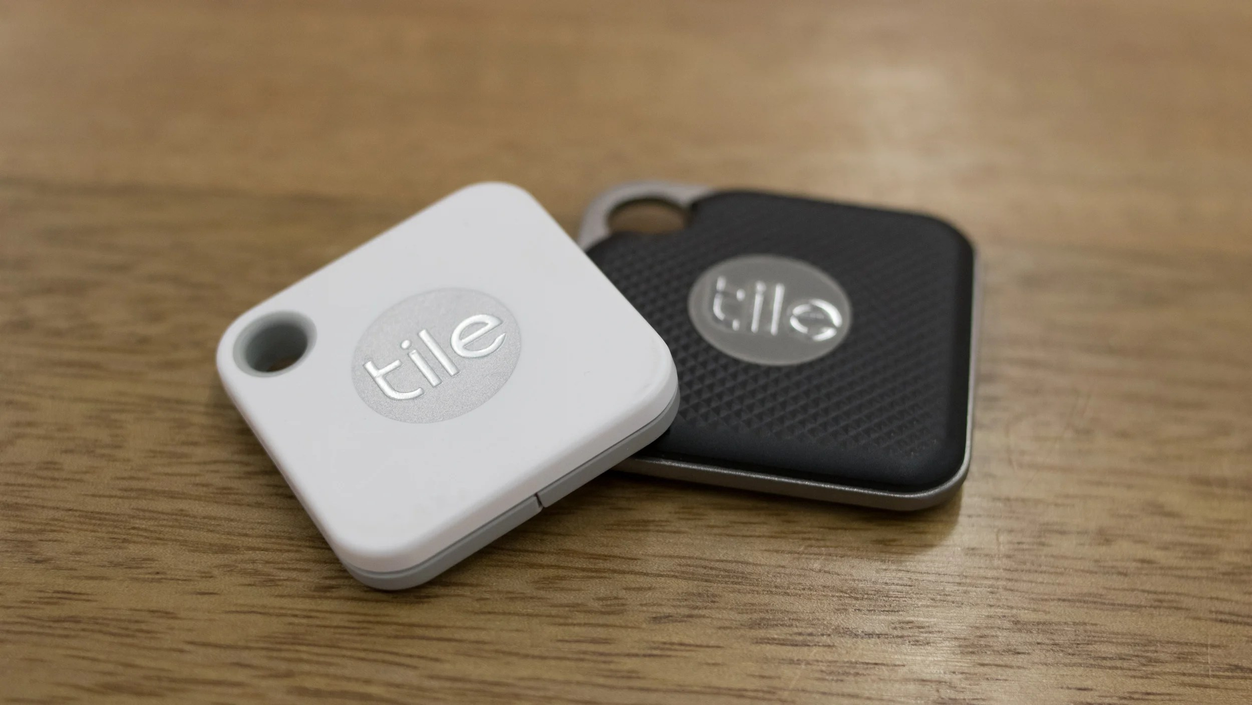 tile mate and tile pro 2018 review the