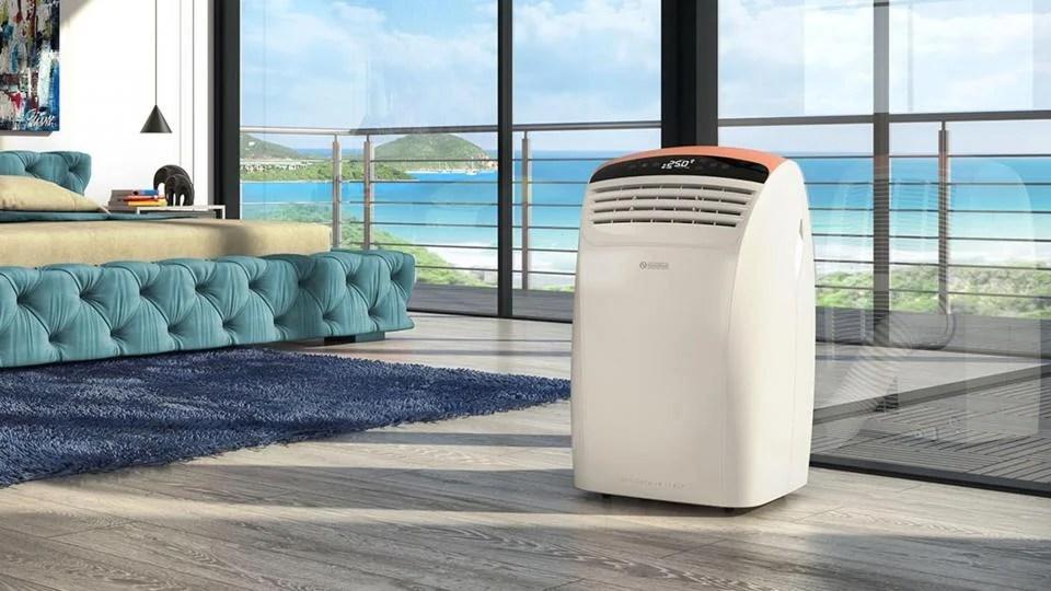 best portable air conditioner olimpia splendid dolceclima 10hp - Hoe Koop Je De Juiste Draagbare Airconditioner, Waar Moet Je Op Letten En Hoeveel Moet Je Uitgeven