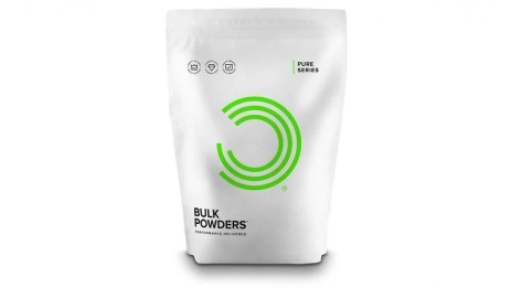 Best protein powder 2021: Make the most of your workouts from just £13