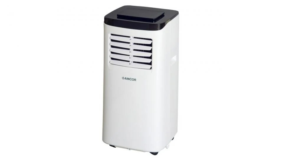 portable air conditioners amcor - Amcor Sf8000E:  De Beste Betaalbare Draagbare Airconditioner, Kleine Goedkope Airconditioner Voor Kantoor Slaapkamer Of Woonkamer