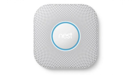 Best carbon monoxide alarm 2021: Stay safe from just £17