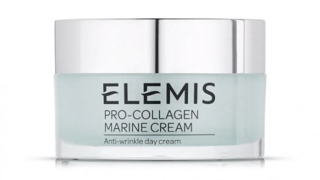 Best anti-ageing cream 2021: Keep your face and neck looking young and smooth