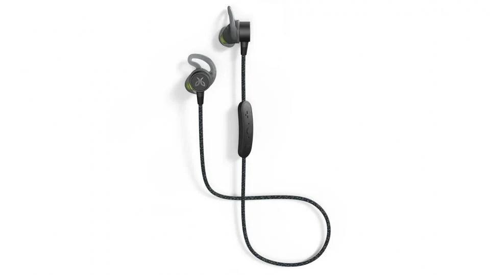 Beste Bedrade En Draadloze Hoofdtelefoon Voor Hardlopen| Beste Headsets Koptelefoons voor te sporten