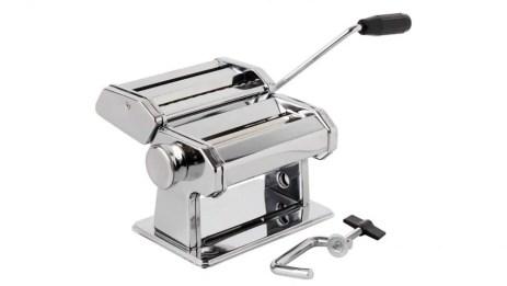 Best pasta maker 2021: Our favourite pasta machines for lasagna, tagliatelle, ravioli and more