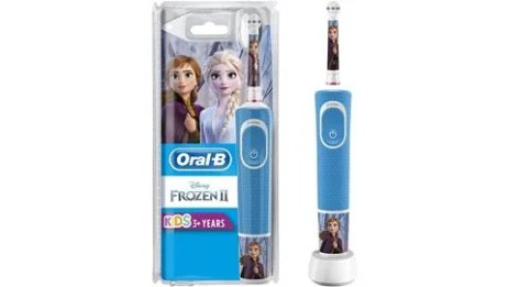 Best electric toothbrush deals 2021: Great deals on the best electric toothbrushes for kids and adults
