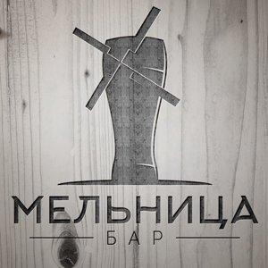 Мельница, кафе-бар в Новосибирске на Богдана Хмельницкого ...
