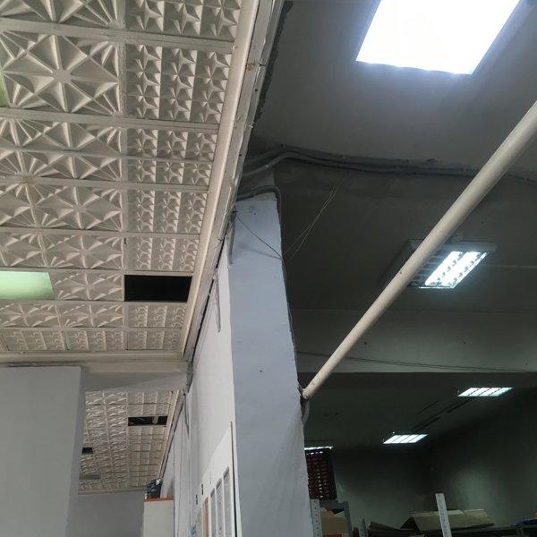 Почта России в Красноярске на Водянникова, 2а — отзывы ...