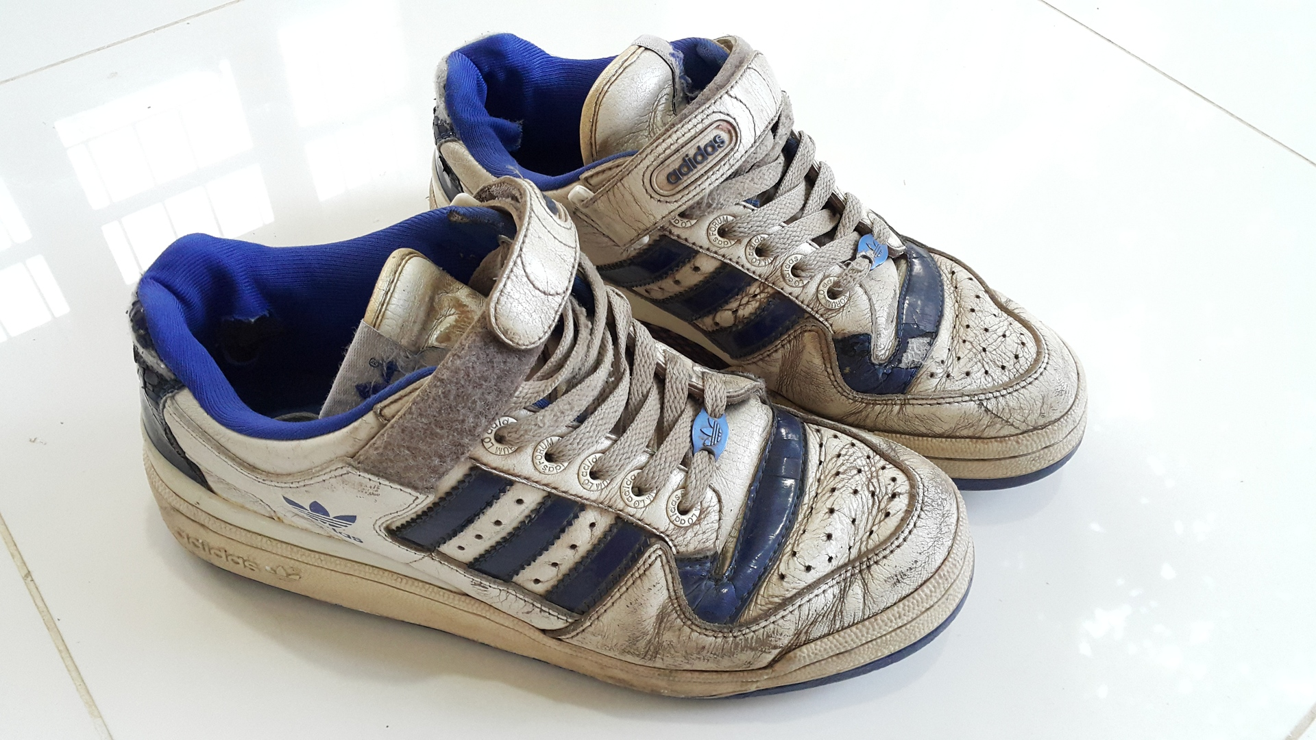 Sports Nike Shoes Black