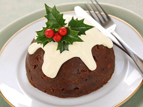Image result for pictures of plum pudding