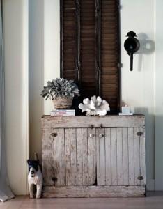 Carolyn Espley-Miller, House Beautiful
