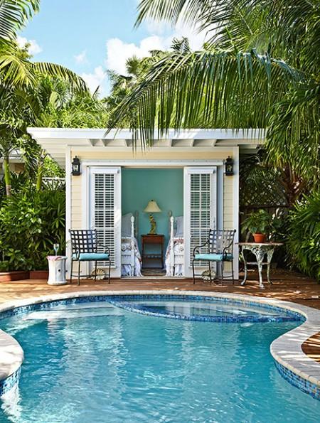 Dream House | Garden, Home & Party on Dream House Backyard id=45810
