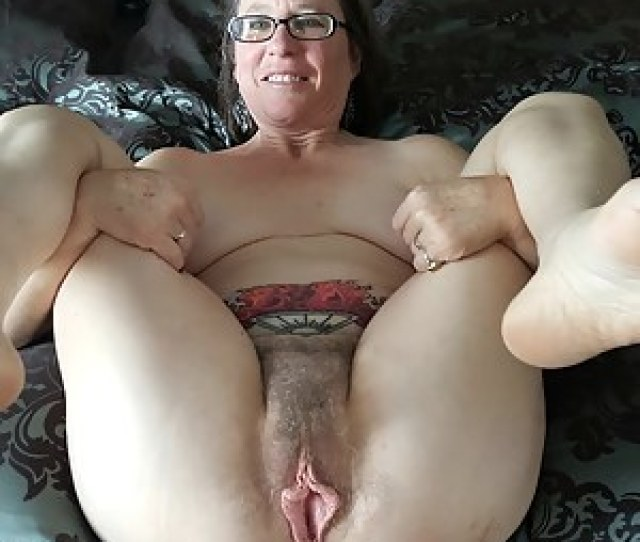 Mature Big Pussy Pictures