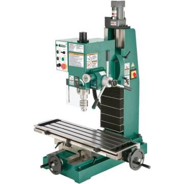 Image result for milling machine