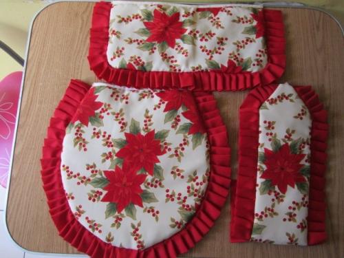 Juegos De Decoracion De Navidad Free Flor De Navidad