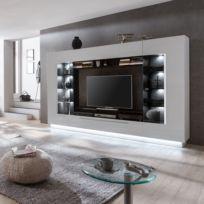 meubles tv muraux achetez en ligne