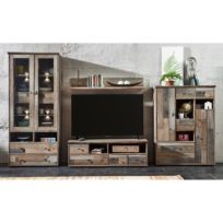 achetez un ensemble de meubles tv ici