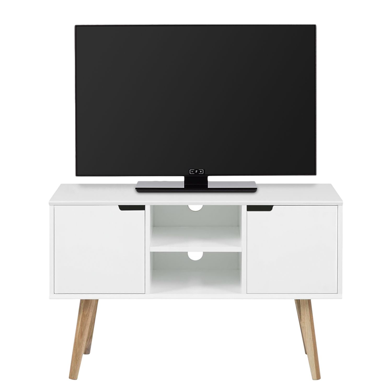 meuble tv nees