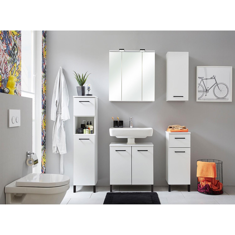 Waschbeckenunterschrank BELGRAD von PELIPAL