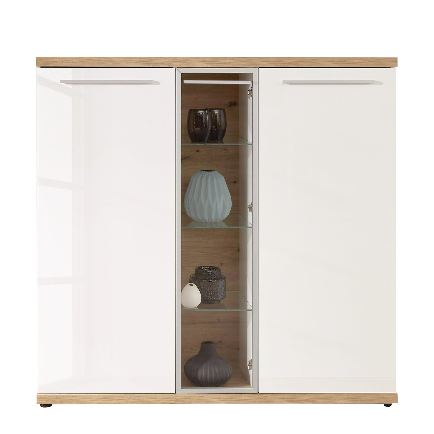 Highboard ODINO von TRENDTEAM