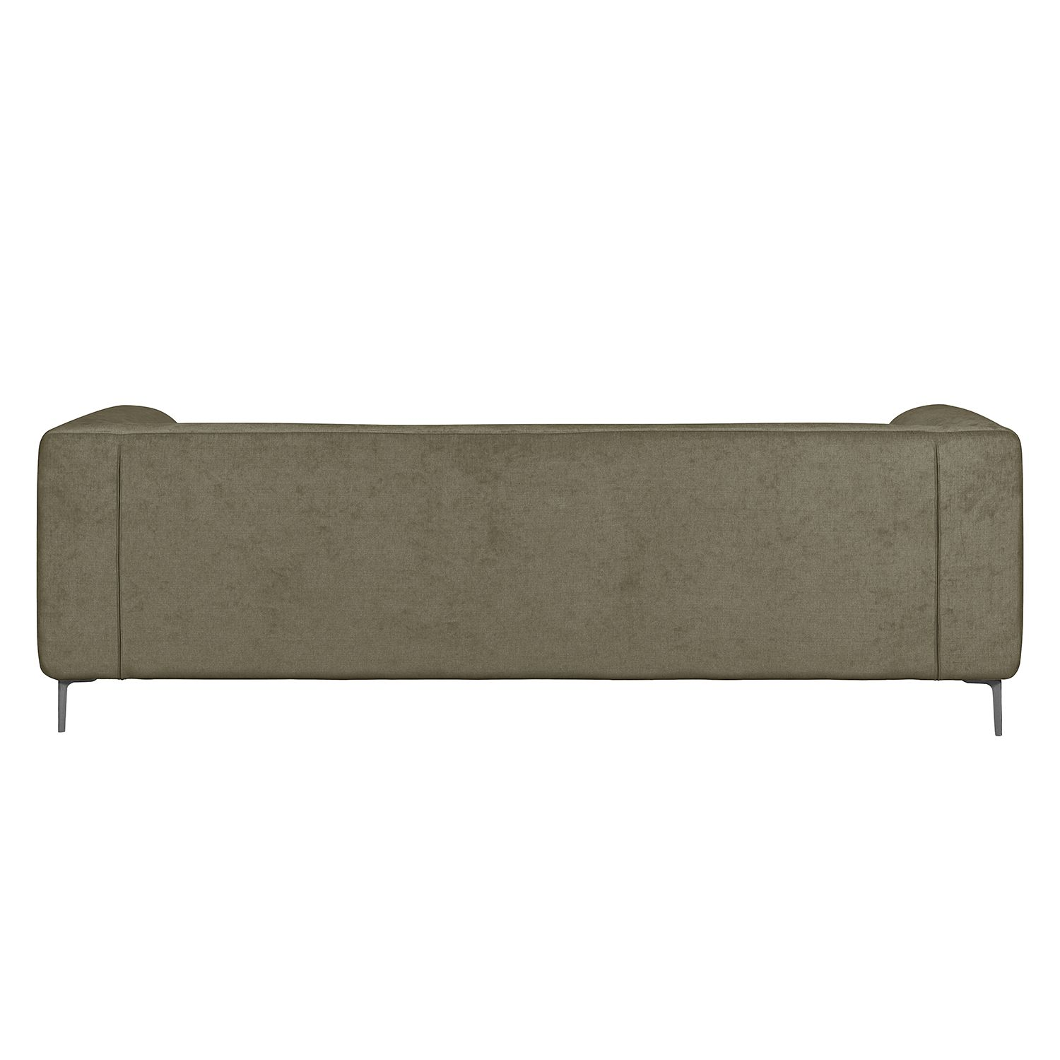 Sofa SOMBRET - Taupe