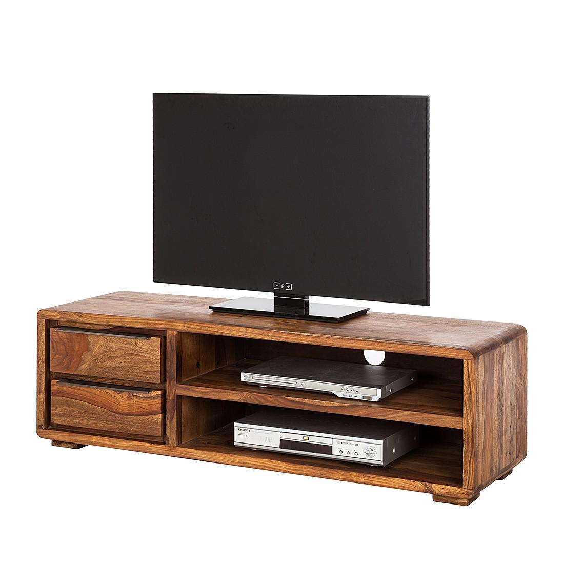 tv lowboard trangle