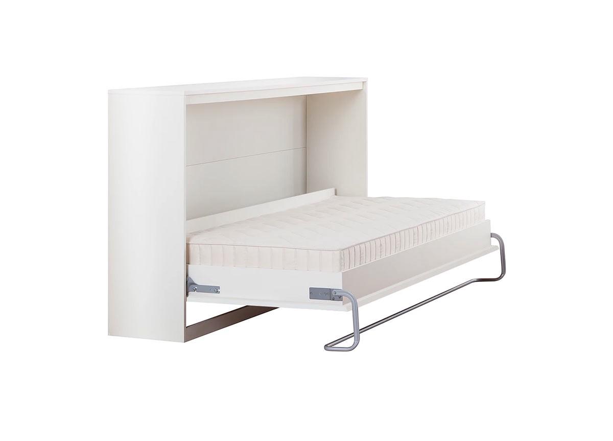 lits d appoint achetez un lit d