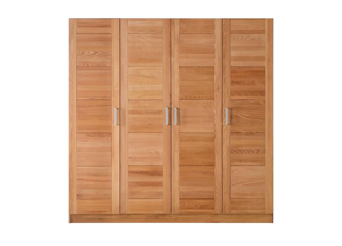 armoires en bois massif achetez une