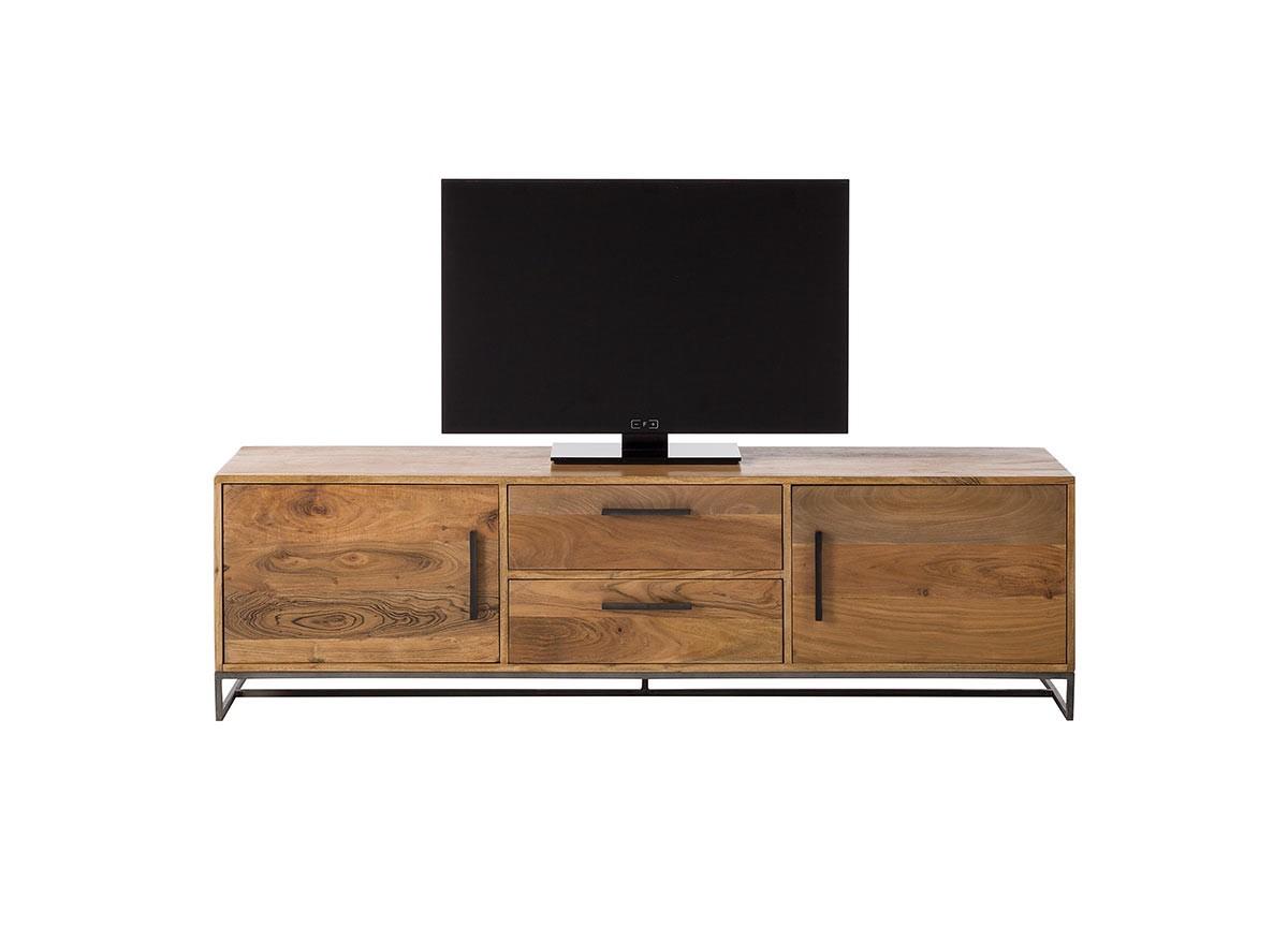 TV Möbel fürs Wohnzimmer online kaufen   home24