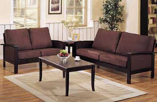Sofa Sets for Living Room