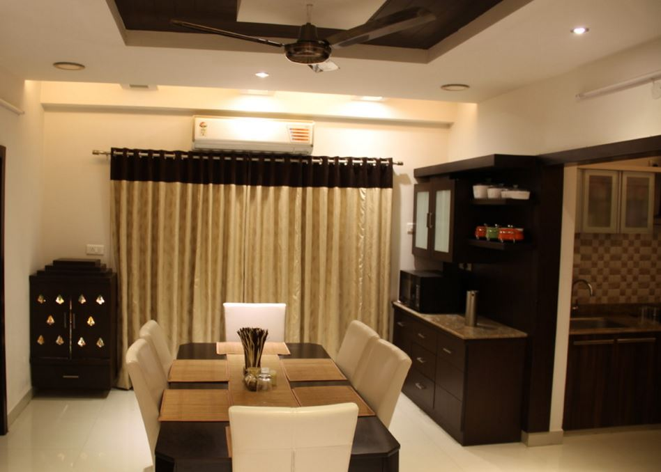 Pooja Room Designs In Hall Home Temple Ghar