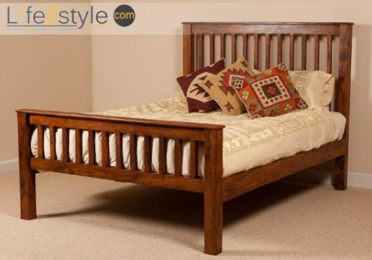 Bed Designs for Small Room