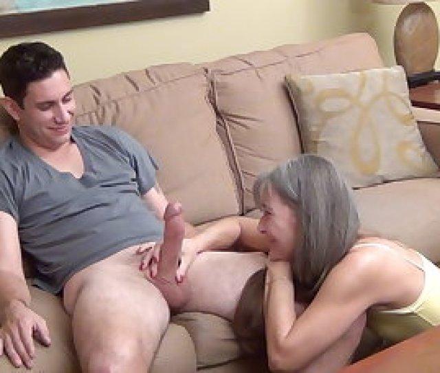 Free Mature Porn Tube Hot Milf Pussy Mature Women Sex Videos