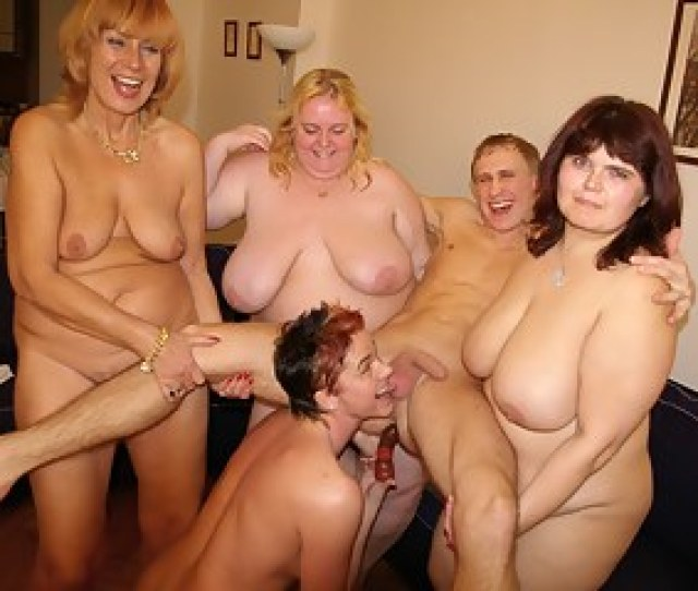 Moms Reverse Gangbang Pictures