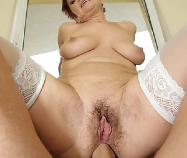 Moms Anal Pictures