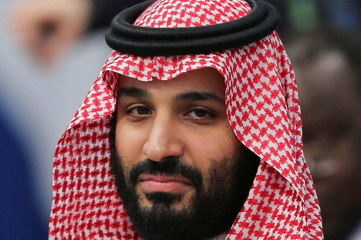 Terkuak, pangeran yordania minta bantuan arab saudi untuk kudeta · internasional · arab saudi dan pakistan sepakat pulihkan hubungan bilateral. Saudi Crown Prince Mohammed bin Salman must walk ...